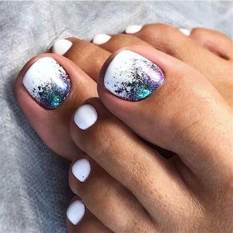 toe colors 44 amazing toe nail colors to choose in 2019 pedi
