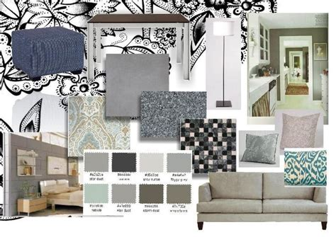 interior design mood board presentation psoriasisguru