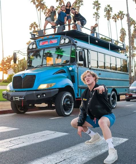 logan paul car best 25 jake paul car ideas on jake paul team