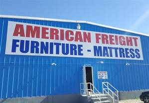 american freight furniture and mattress in corpus christi
