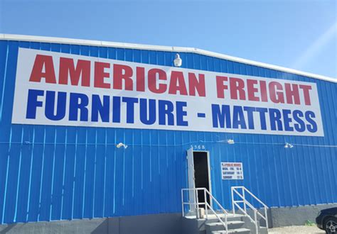 american freight furniture and mattress corpus christi