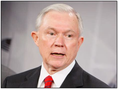 jeff sessions wealth sessions top five concerns with trade promotion authority
