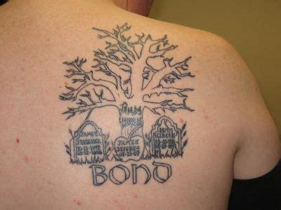 family tree tattoo ideas family tree tattoos pinterest