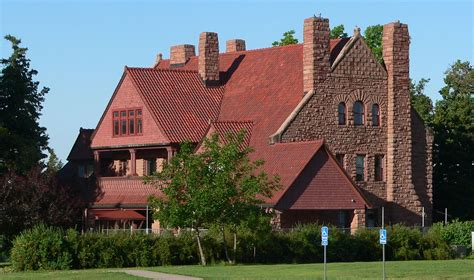 frank home file frank house kearney nebraska from ne 1 jpg wikipedia