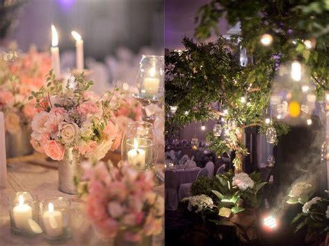 Weddings by Vatel Manila: REAL WEDDING: { MIGUEL & MAITA }
