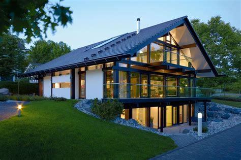 huff homes floor plans pinterest the world s catalog of ideas