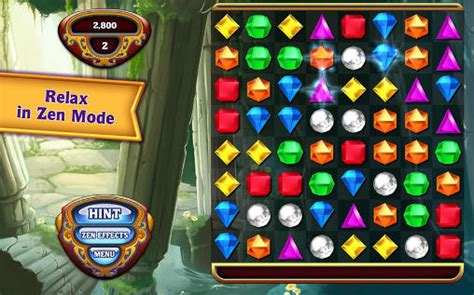 bejeweled 2 world record bejeweled for android apk free