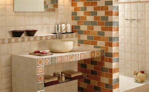 azulejos bano azulejos madrid todos los estilos  precios