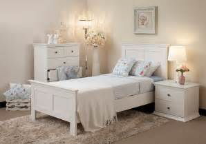 White Bedrooms Ideas bedroom design ideas at beautiful creative small bedroom design ideas