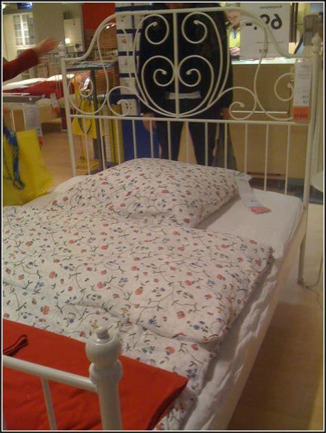 Welches Bett Kaufen Betten House Und Dekor Galerie