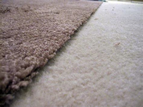 how to bind a rug by how to bind carpet using piping from joanns diy rugs flooring ideas