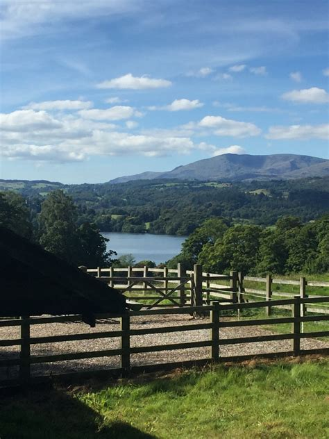 Www Cumbrian Cottages Co Uk by Contact Us Brathay Cottages