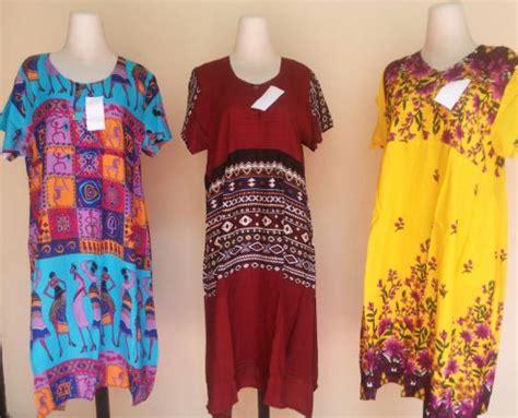 Pusat Grosir Baju Murah Aster Maxy Katun Bangkok bandarbaju bisnis grosir baju murah di bandung