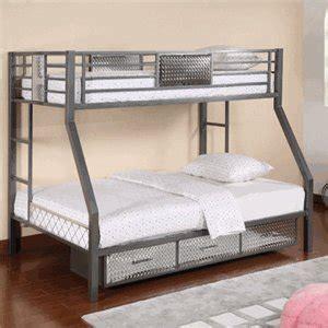 powell monster bedroom mandrill742blogs