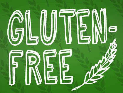glutine negli alimenti elenco alimenti per celiaci dieta per celiachia