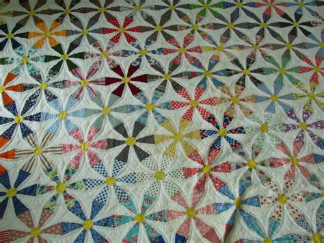 quilt pattern endless chain 1000 images about endless chain quilts on pinterest