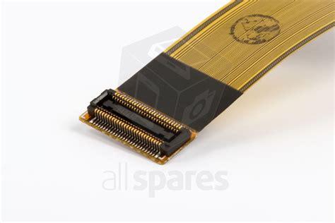 Fleksibel Flexibel Flex Samsung E250 qu 233 es lo que hace falta saber comprando y cambiando un
