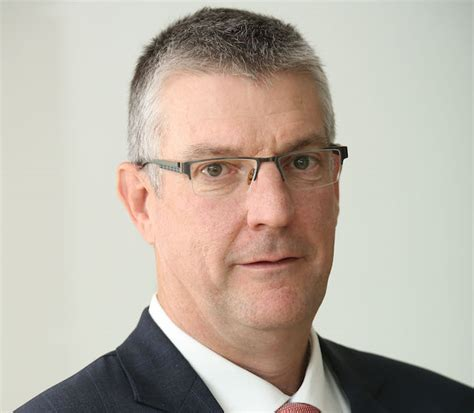 Paul Griessel new CEO at Aon Benfield   RISKAFRICA Magazine