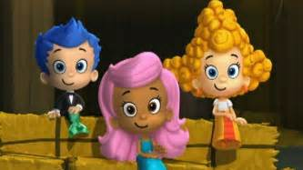 watch bubble guppies series 1 episode 11 free