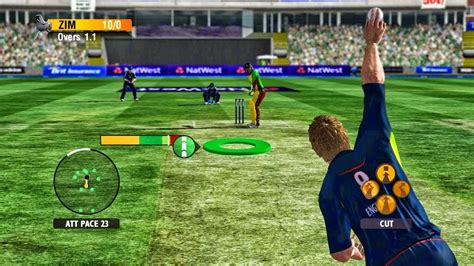 cricket player manager full version download download ea sports cricket 2015 game for pc download