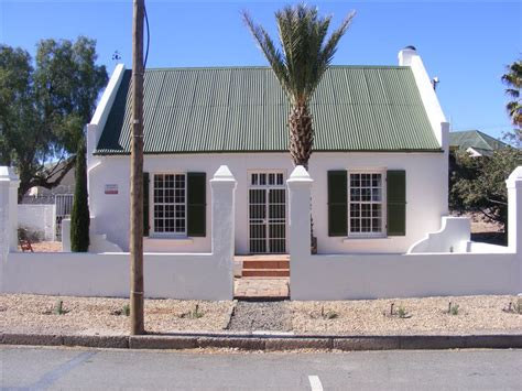 Peppertree Cottage by Pepper Tree Cottage
