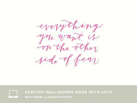 wallpaper for macbook quotes 116 best desktop backgrounds images on pinterest desktop