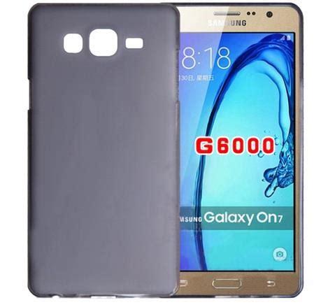 Handphone Samsung On7 samsung galaxy on7 g6000 g600 end 12 3 2017 5 39 pm