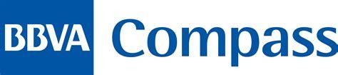 compass credit bbva compass credit card payment login address