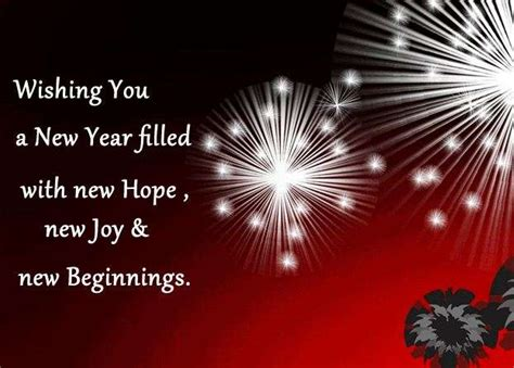 happy new year wishes images happy new year religious messages and quotes for 2018