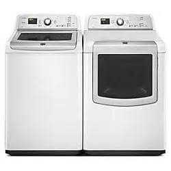 Samsung Pedestals For Washer And Dryer Washer And Dryers Laundry Machines Sears
