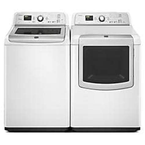 sears dryer sale washer and dryer bundles combos find the best laundry pair sears