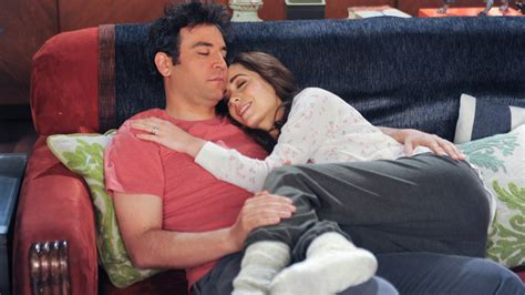 how i met your mother couch video how i met your mother series finale music