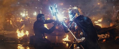 star wars the last new star wars the last jedi trailer provokes fan theories with its final shot ars technica