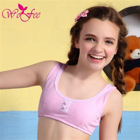 little girls tube images usseek com young girl underwear images usseek com