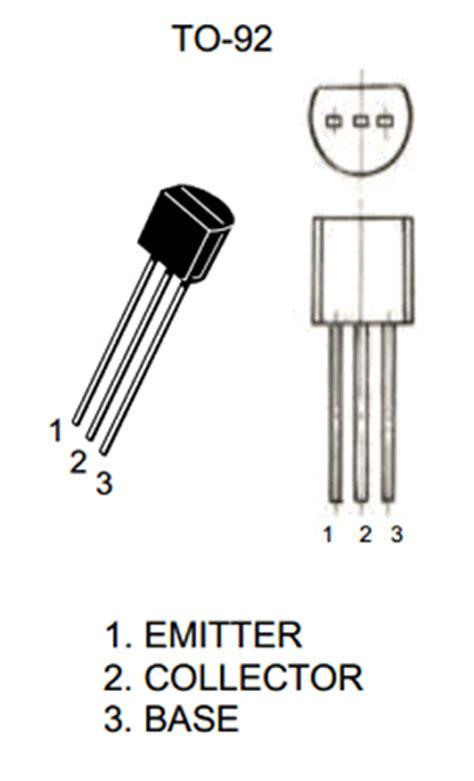 transistor c945 pinout transistor c945 pinout 28 images 2sc945 datasheet 2sc945 pdf pinouts circuit weitron