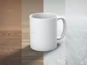mug mock up by goner13 graphicriver
