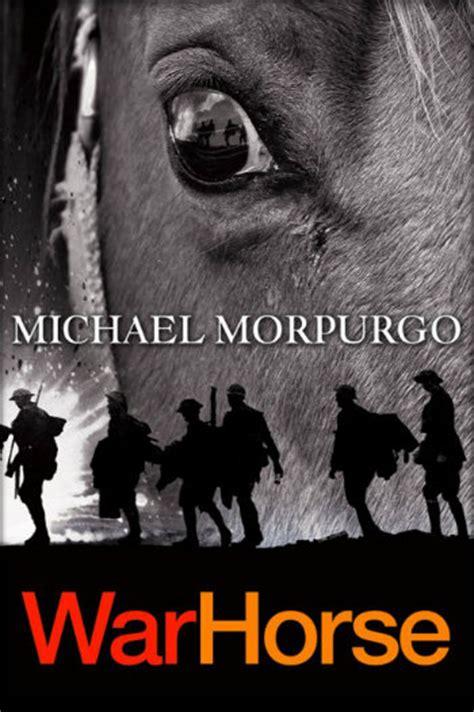 michael morpurgo picture books war facts about michael morpurgo s world war 1