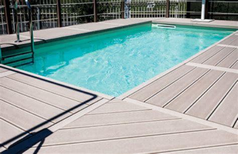 vasche piscina vasche idromassaggio pinetarreda