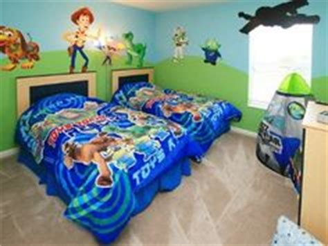 toy story bedroom ideas toy story bedroom ideas on pinterest toy story nursery toy story and toy story bedroom