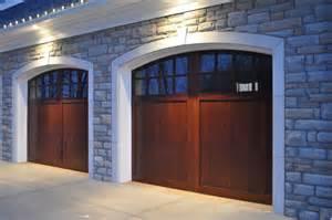Wayne Dalton Garage Door Reviews Wood Doors Traditional Garage Doors And Openers By Wayne Dalton Garage Doors