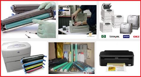 Printer Epson Kediri service printer kediri printer kediri
