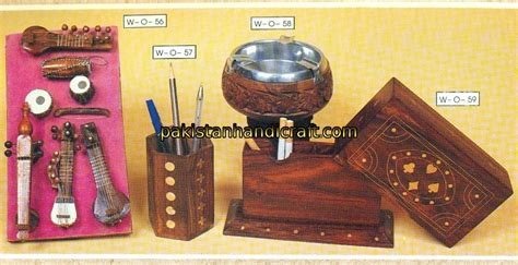 pakistan handicraft