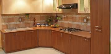 modular kitchen design ideas modular kitchen photos chennai laminated wooden flooring