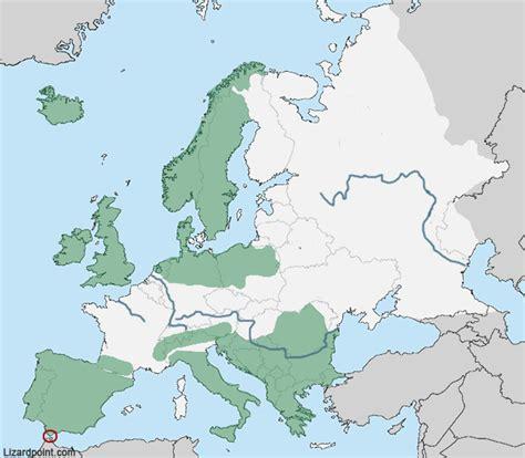 clickable map quiz   peninsulas islands mountains