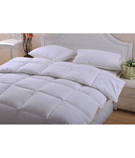 size of queen comforter in inches millgram collection down alternative comforter full