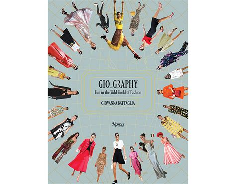 gio graphy serious fun in gift guide 2017