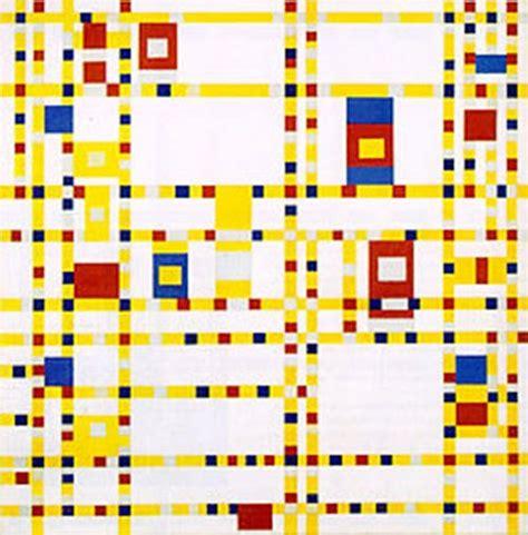 mondrian layout wikipedia carlos damiani a pintura abstrata