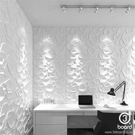 board feature walls feature wall decor modern