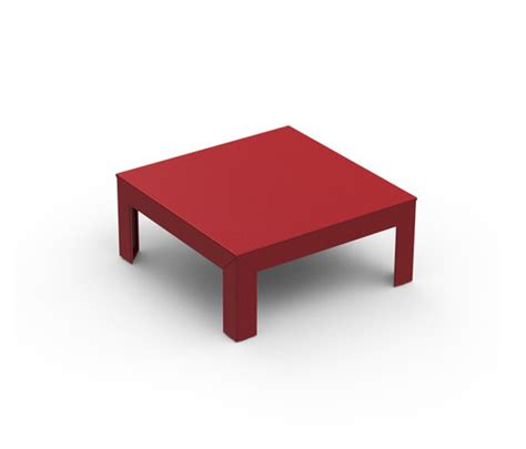 xs bench zef by mati 232 re grise table bench xs bench m bench