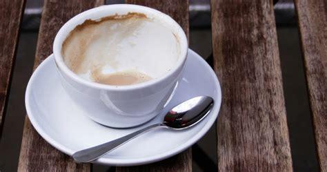 Caffeine Safe Limits: Determine Your Safe Daily Dose